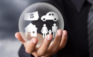 Term Life Insurance Providers